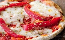 Pita Pizza th