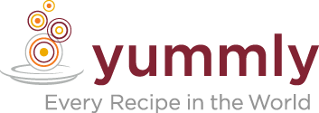 Yummly.com - Search every recipe in the world