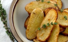 salt-and-vinegar-broiled-fingerling-potatoes