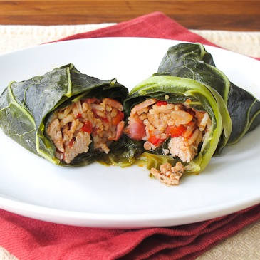 stuffed-collards-plated-400