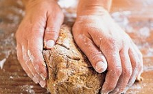 Kneaded-Dough-cooking-light