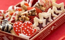 christmas-sugar-cookie-recipes