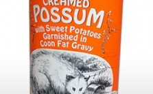 creamed-possum