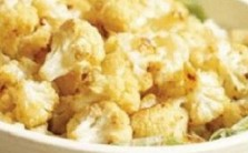cauliflower_popcorn