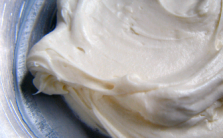 sugar-free-cream-cheese-icing