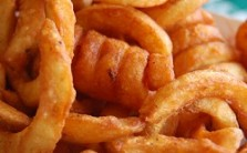 Curly_fries_th