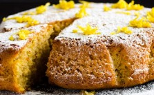 Zesty-Lemon-Carrot-Cake4