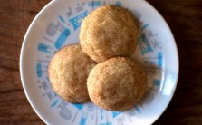 snickerdoodles6