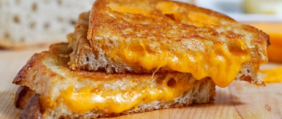Grilled-Cheese-970x517