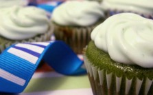 Green-Tea-Cupcakes-header-long