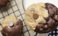 header_chocolate-chip