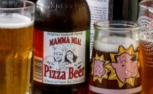 header-pizza-beer